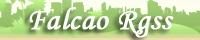 Falcaorgsss_zps32797355